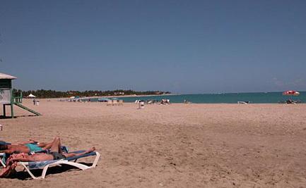 279_beach450