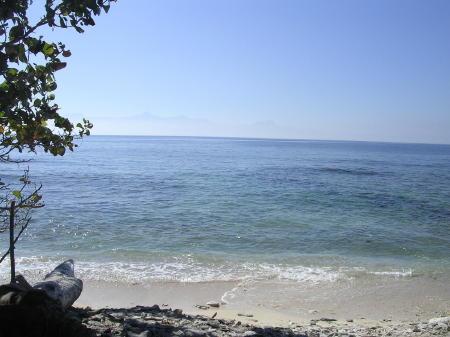 359_beach2
