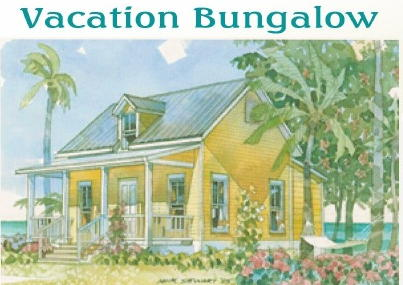 359_vacationbungalow