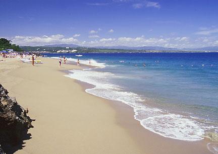 449_beach