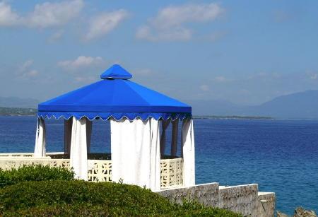 Beachfront 89 Room Hotel for Sale Dominican Republic