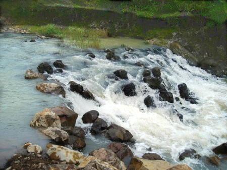 471_river