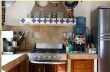 484_kitchen
