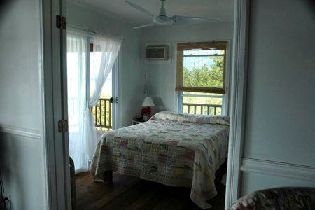 517_bedroom-1