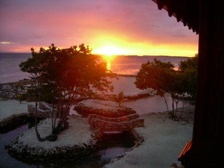 517_sunset-01