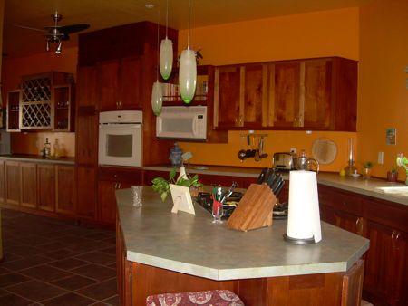 519_custom-cabinetry-kitchen