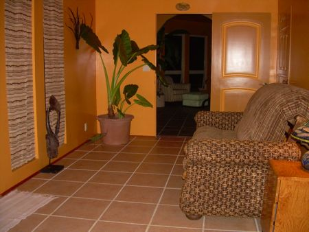 519_guest-room-home-office-1
