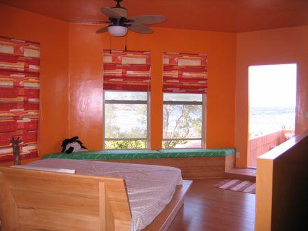 519_master-bedroom-to-terrace