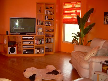 519_master-bedroom-with-media-center
