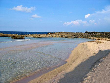 520_beach-4