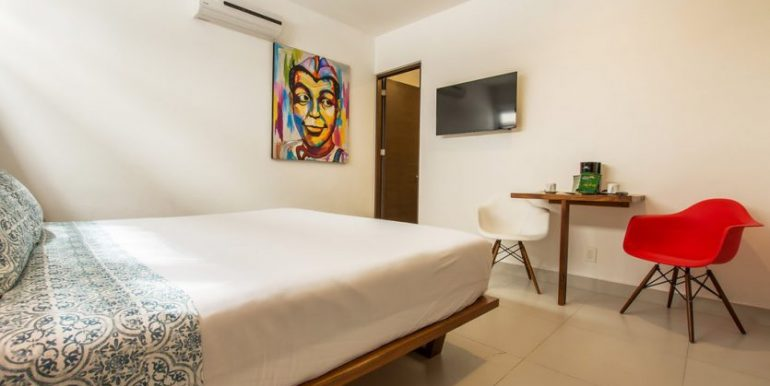 Playa-de-Carmen-hotel-11
