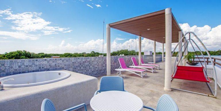 Playa-de-Carmen-hotel-16
