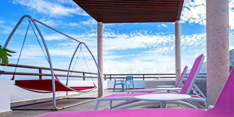 Playa-de-Carmen-hotel-17