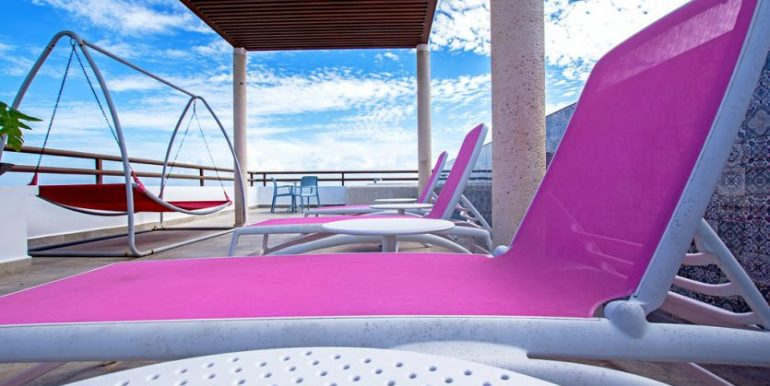 Playa-de-Carmen-hotel-18