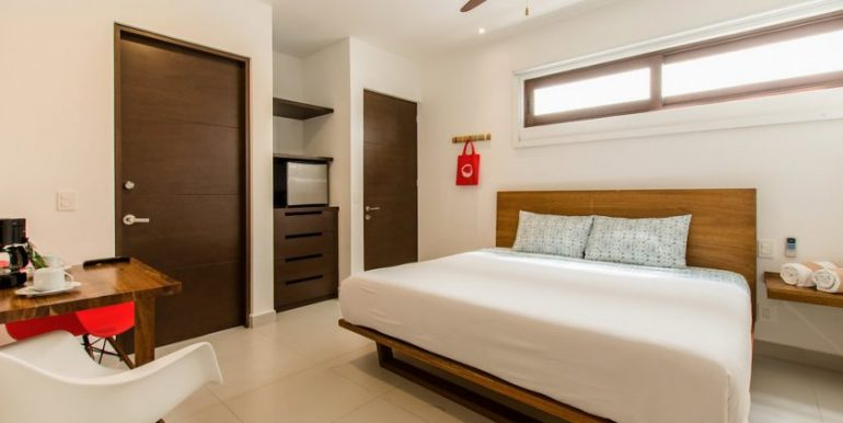 Playa-de-Carmen-hotel-2