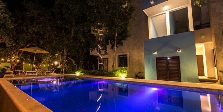 Playa-de-Carmen-hotel-24