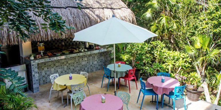 Playa-de-Carmen-hotel-25