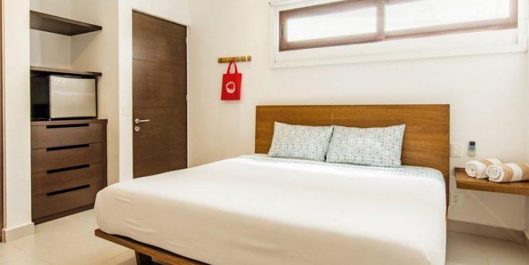 Playa-de-Carmen-hotel-6