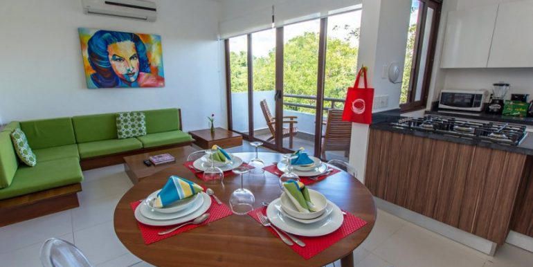 Playa-de-Carmen-hotel-for-sale-835x467