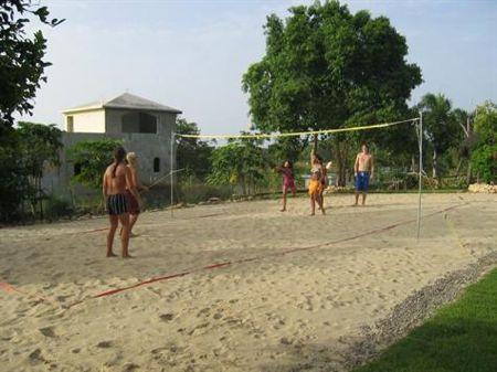 526_volley