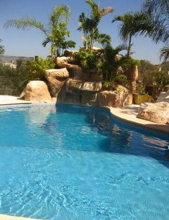 Great Rental Income Condos, Pacific Coast, Mexico