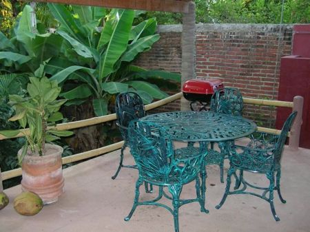 Excellent Rental Income Property, Pacific Coast, Mexico