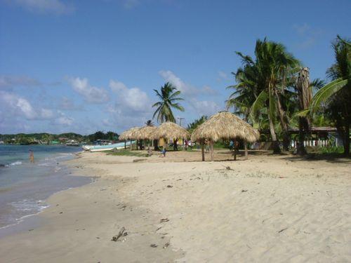 598_beach500