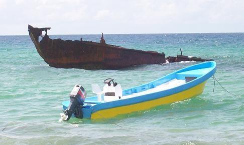 598_boat500
