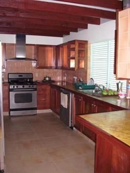 Seven Bedroom Rental Income Villa, Plus Home,Property, Dominican Republic