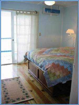 783_boathousebedroom