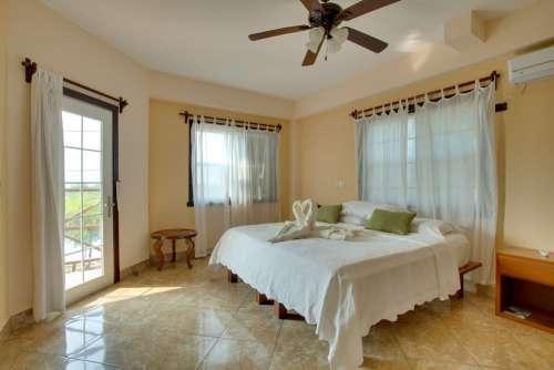 876_bedroom
