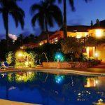 Hotel La Catalina