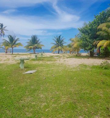ND240 - Beachfront (1)