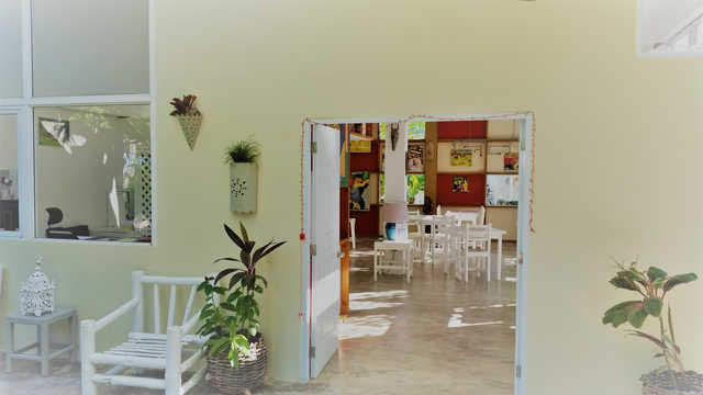 Las Terrenas Dominican Republic Bed Breakfast for Sale