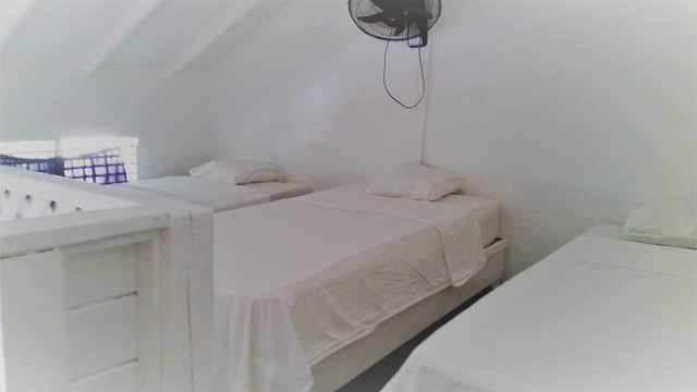 Casa Nina 2