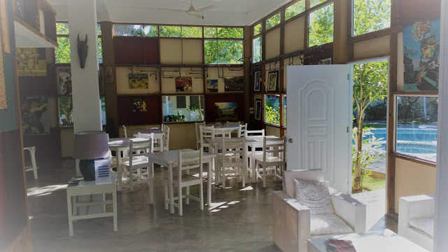 Casa Nina 22