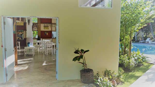 Casa Nina 23