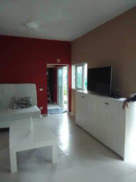 Casa Nina 24