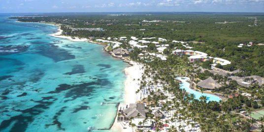 Club Med Dominican Republic hotels