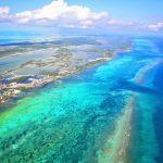 Margaritaville Belize