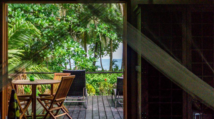 Beachview Room