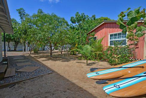 Central America Resorts for Sale Beachfront Villas, Land