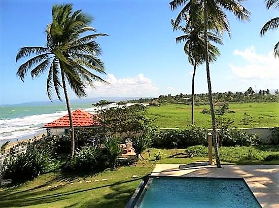 beach-hotel10