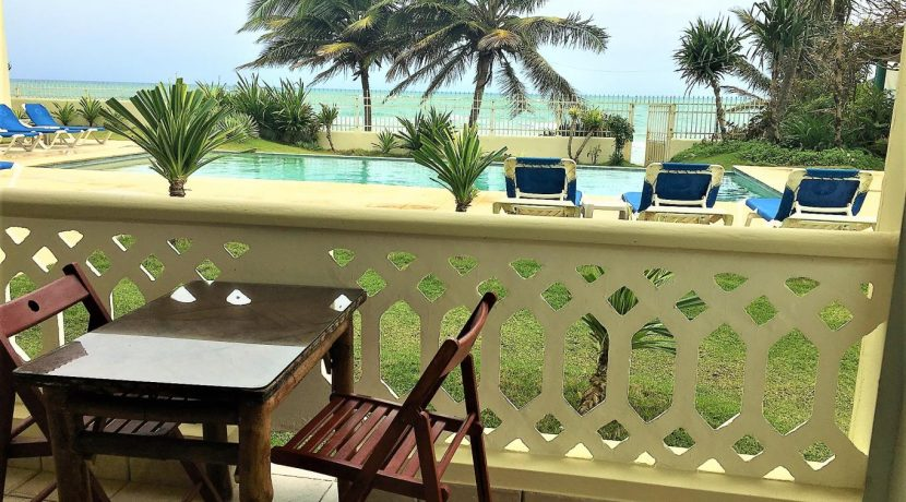 beach-hotel13