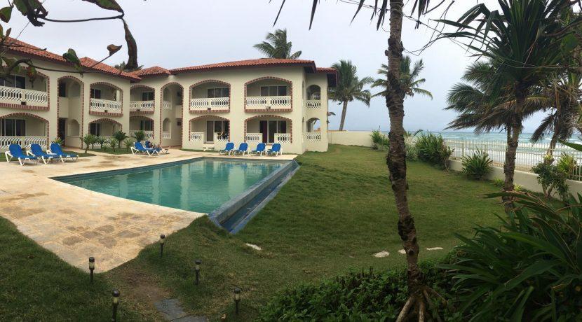 beach-hotel16