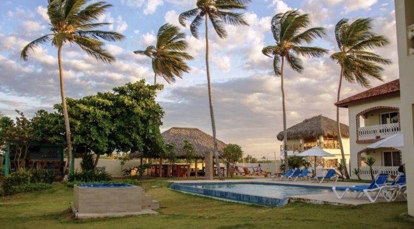 beach-hotel17