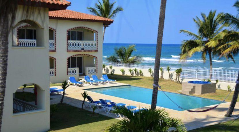 beach-hotel20