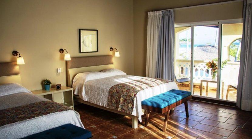 beach-hotel4