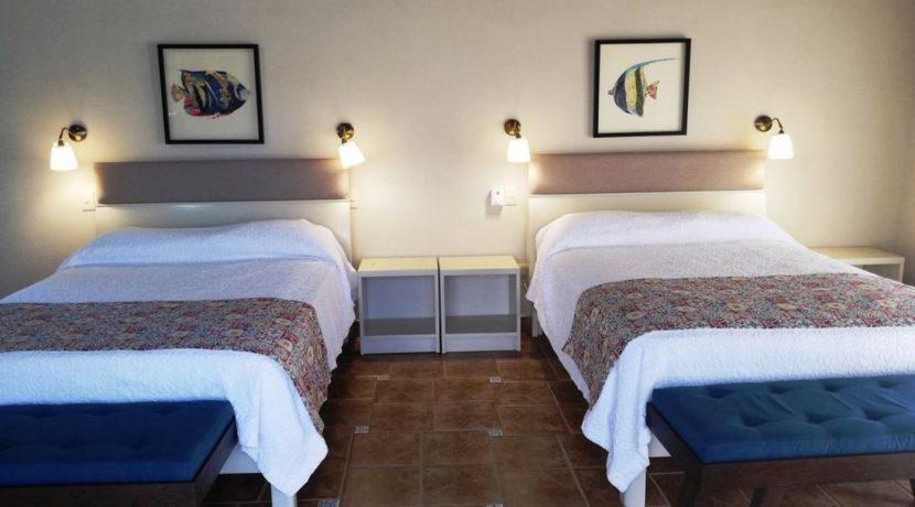 beach-hotel5
