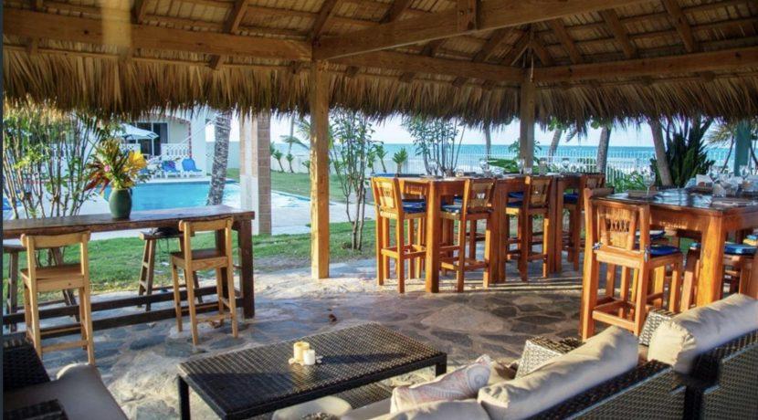 beach-hotel6